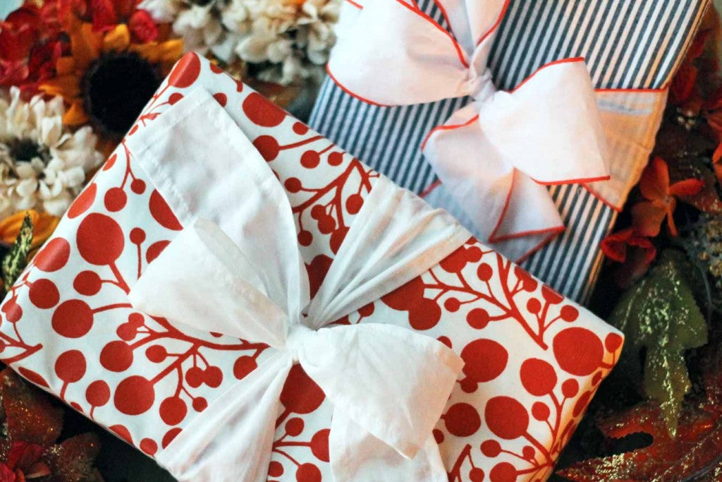 unique-holiday-gift-wrap-ideas-marigold-grey