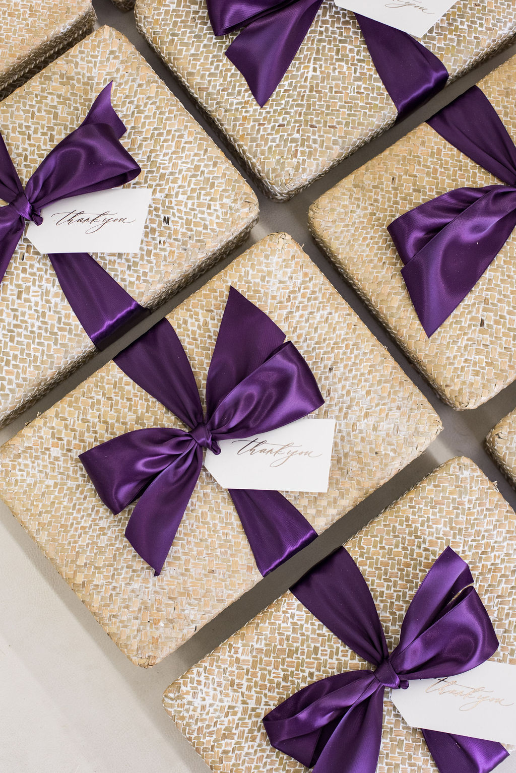 virtual-event-gift-baskets