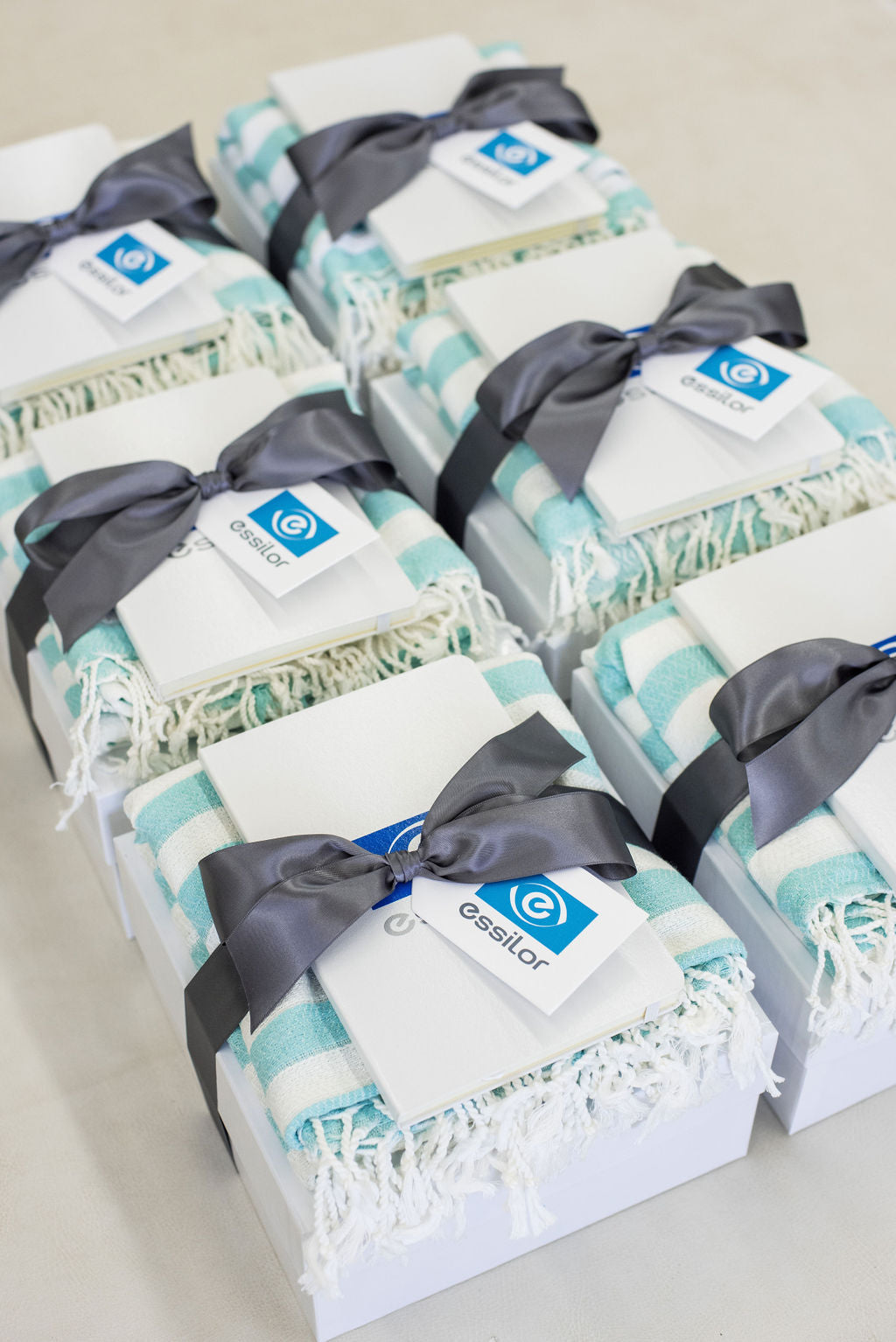 virtual-event-gifts