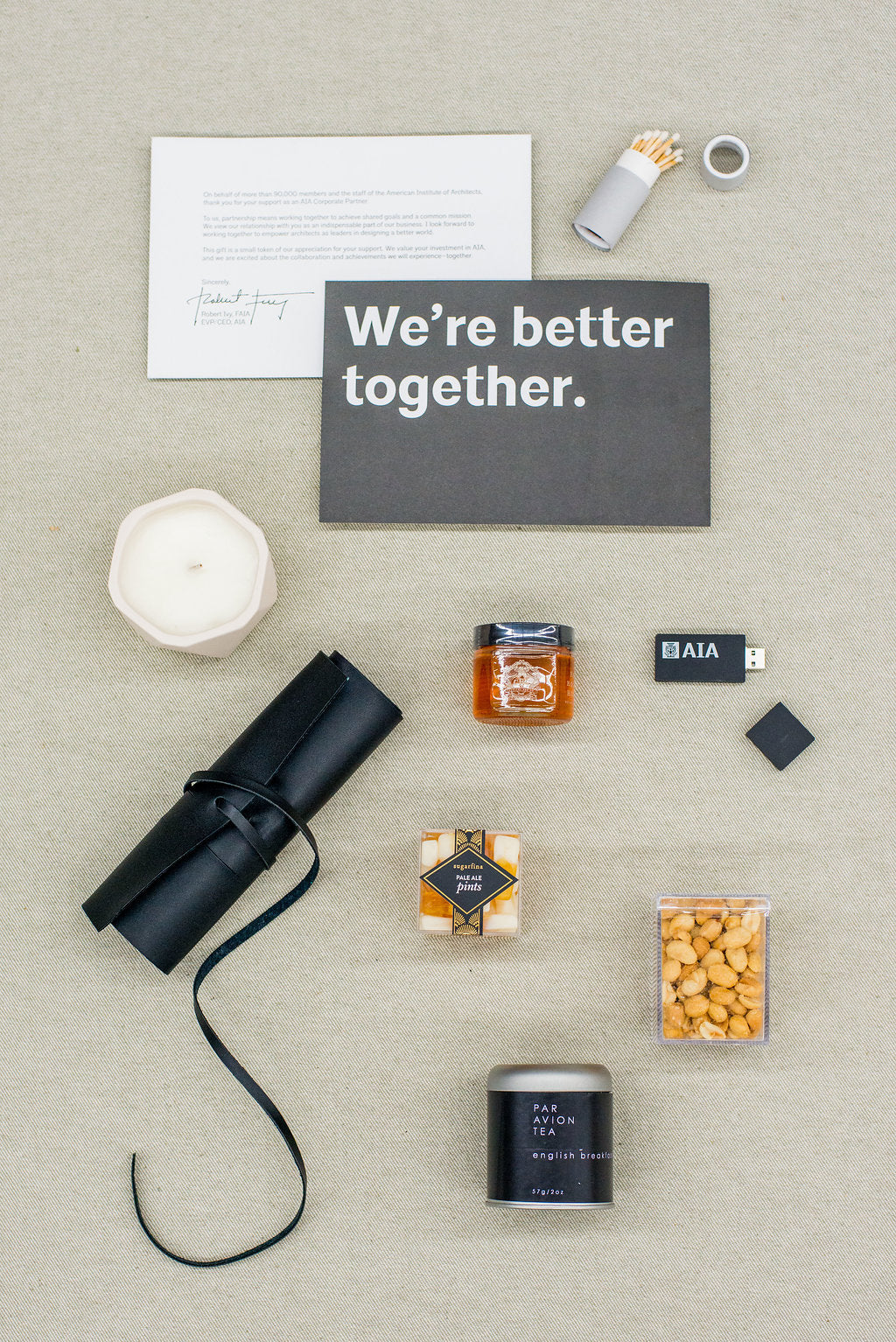 Best-curated-client-gift-box-ideas