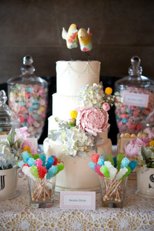 wedding-cake-alternative