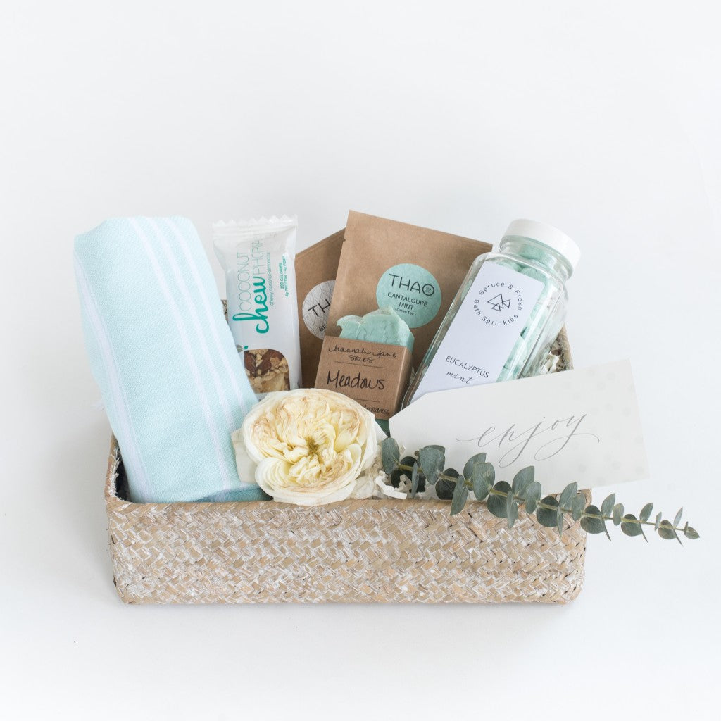 Will You Be My Bridesmaid Gift Ideas | Will You Be My Bridesmaid Gift Ideas For The Newly Engaged Bride To