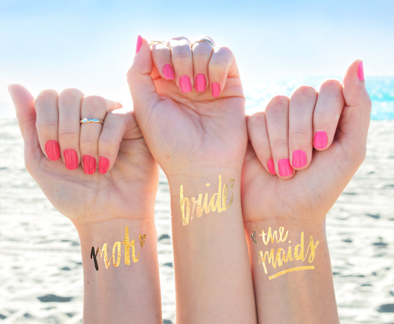 will-you-be-my-bridesmaid-gift-ideas