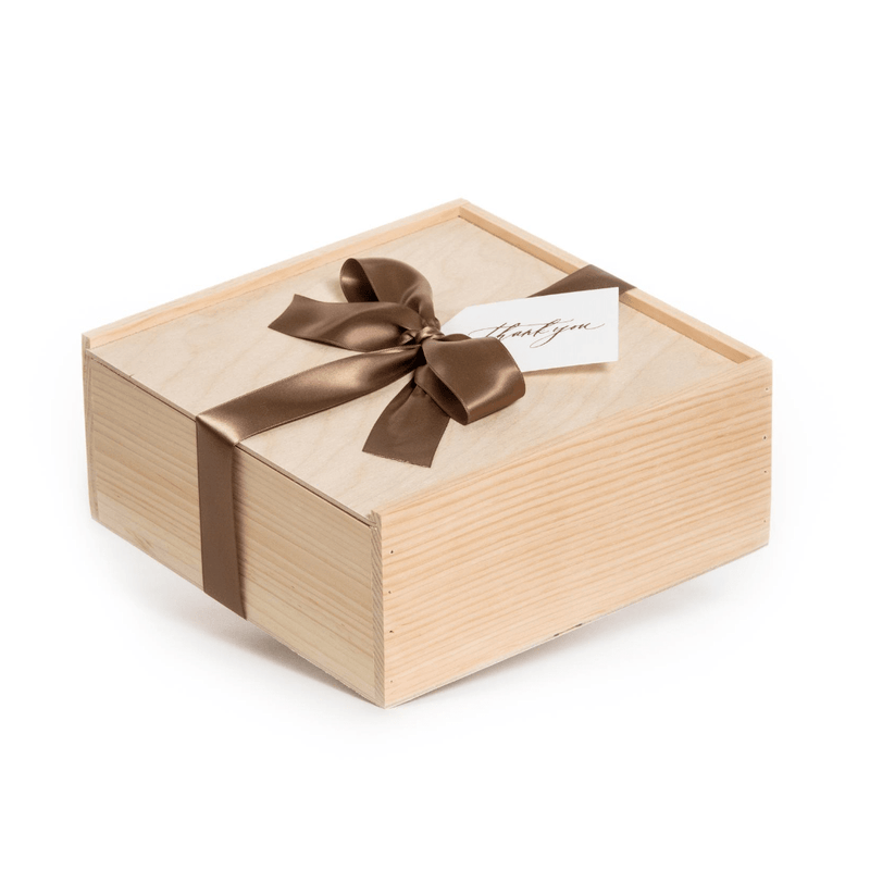 Shop the Dapper Dude gift: our signature groomsmen gift by Marigold & Grey