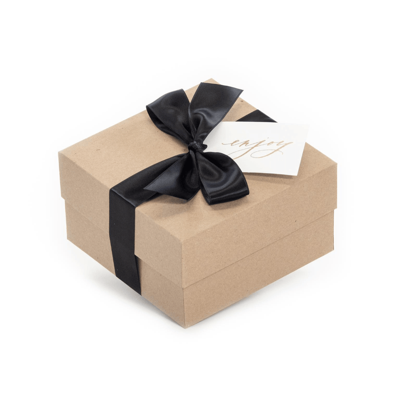 Shop the Go-To-Guy gift: our signature mens gift by Marigold & Grey