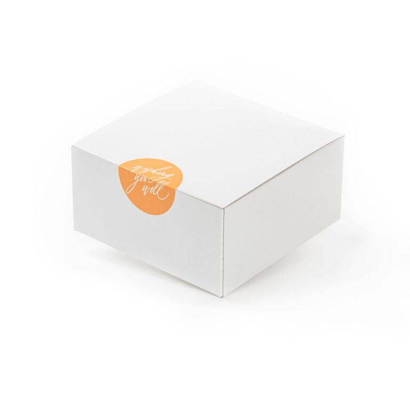 Shop the Immunity Boost gift: our signature wellness gift by Marigold & Grey