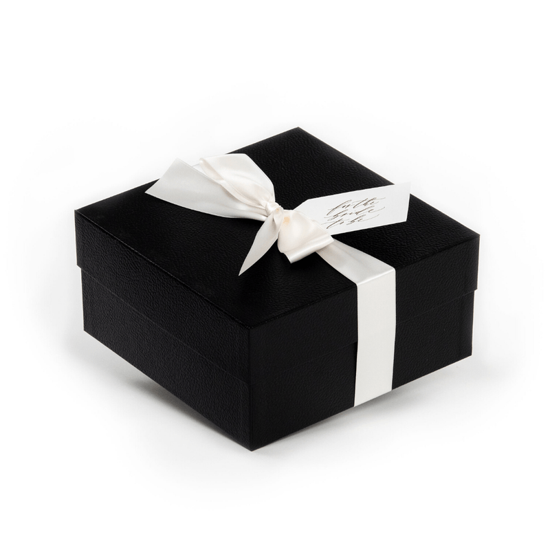 Shop the 'Modern Mrs.' gift: our signature modern bridal gift by Marigold & Grey