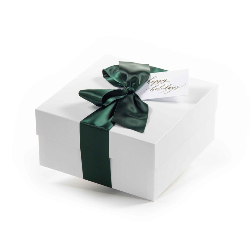 Shop the Trim the Tree holiday gift box by Marigold & Grey