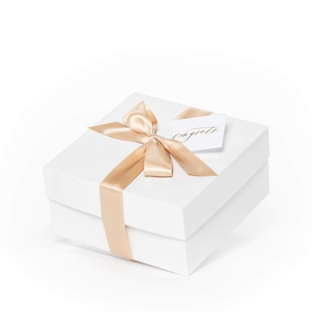 His & hers curated gift box ideas by Marigold & Grey