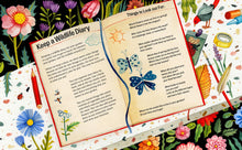 Easy Peasy - An Introduction to Gardening for Kids