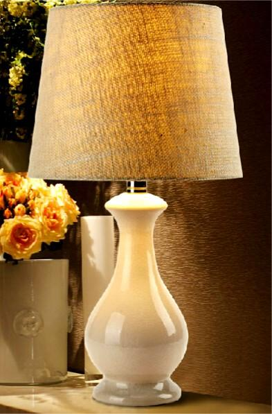 847 tl - Dundalk Lighting Ireland
