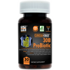Image of 30 Billion Probiotic - SaRe Wellness - Where Healthy Families Thrive