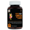 Image of COMPLETE Adult Liquid Multivitamins & Minerals - SaRe Wellness - Helping healthy families thrive