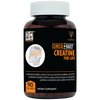 Image of Creatine For Life - SaRe Wellness - Helping healthy families thrive