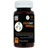 Image of Triphala - SaRe Wellness - Helping healthy families thrive
