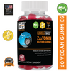 Image of ZzzTonin Melatonin - SaRe Wellness - Helping healthy families thrive