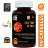 CLINICAL DAILY Blood Pressure Support Supplement from SaRe Wellness - Where Healthy Families Thrive