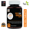 CLINICAL DAILY Creatine from SaRe Wellness - Where Healthy Families Thrive