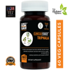 CLINICAL DAILY Triphala from SaRe Wellness - Where Healthy Families Thrive