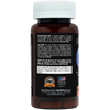 Image of Digestive Enzyme Herbal Supplements - SaRe Wellness - Where Healthy Families Thrive