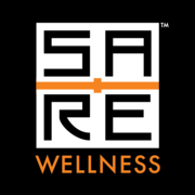 SaRe Wellness - Where Healthy Families Thrive