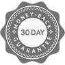 Image of 30 day money back