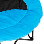 Foldable Camping Chair