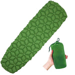 Camping Sleeping Mat