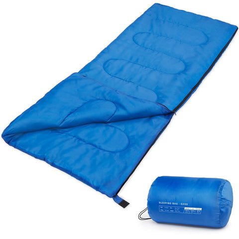 Envelope Wearable Compact Lightweight Outdoor Camping Sleeping Bag
