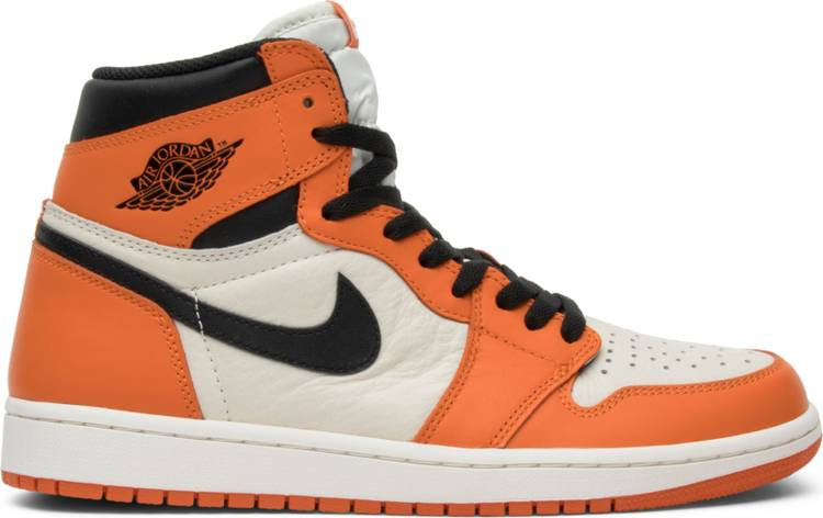 Air Jordan 1 Retro High OG _Shattered Backboard Away_ - Sneakers Online Store | Sneakereyes