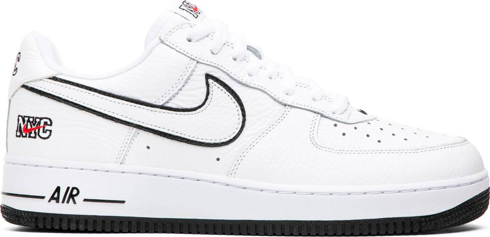 23decffb29 AIR Force 1 Low x Dover Street Market