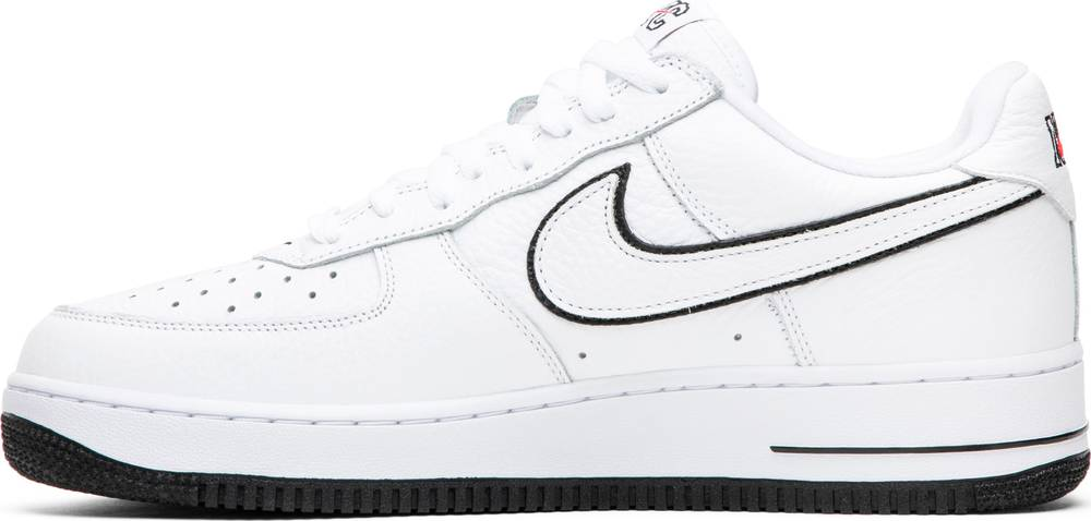 903c88d398 ... AIR Force 1 Low x Dover Street Market