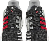 EQT Support Future 'Coat of Arms' - Sneakers Online Store | Sneakereyes