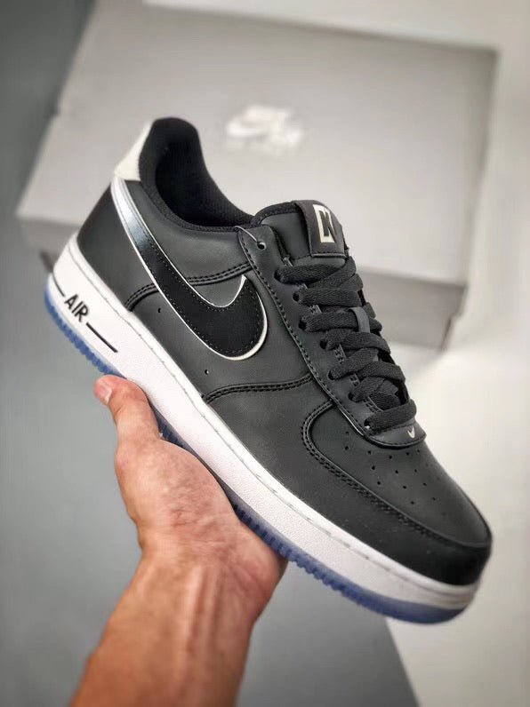 "Colin Kaepernick x Air Force 1 Low '07 ""True to 7"" - Sneakers Online Store 