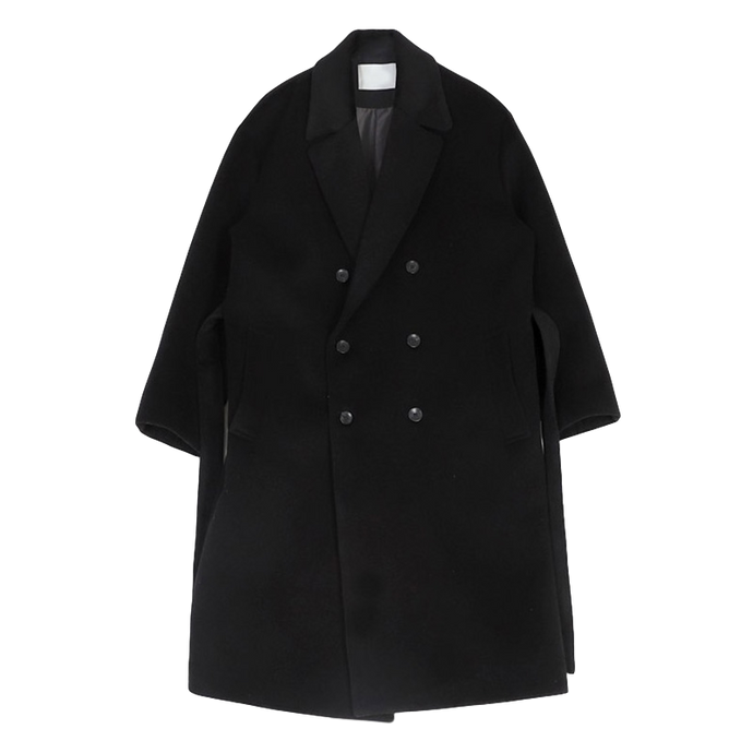 J.R KNOWLES OVERCOAT