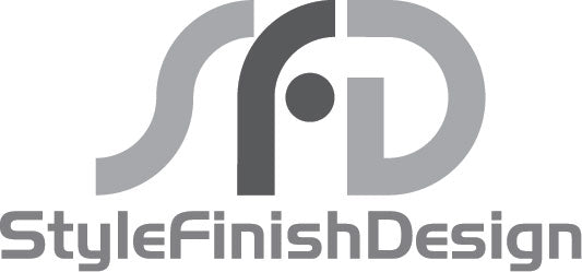Style Finish Design Pty Ltd