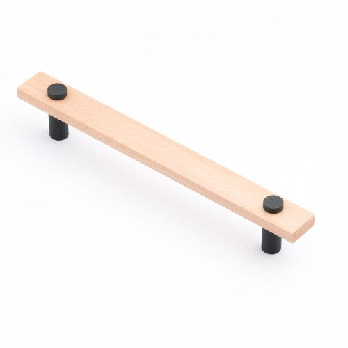 Castella Madera Handle