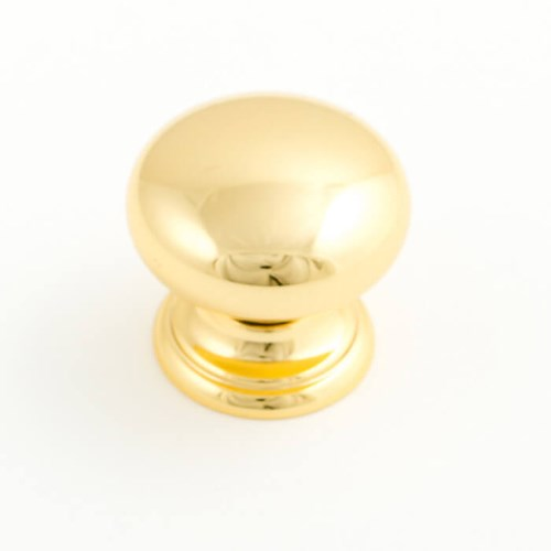 Castella Sovereign Fluted Knob