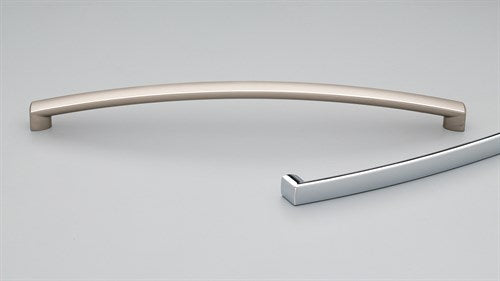 Kethy D591 Arch Cabinet Pull Handle