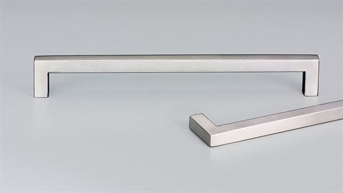Kethy E2106 Cabinet Pull Handle