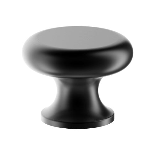 .SFD K002 Cabinet Knob, Solid Stainless Steel