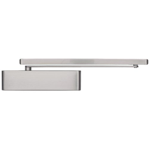 Briton 2300 Cam Action Door Closer