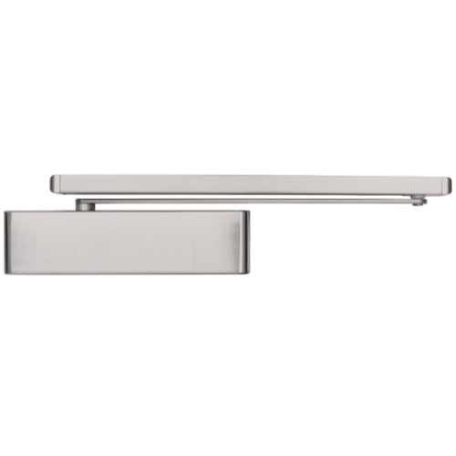 Briton 2700 Cam Action Door Closer
