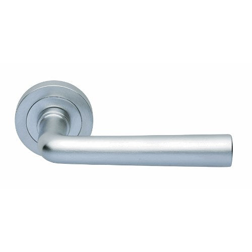 IDRO  Door Handles