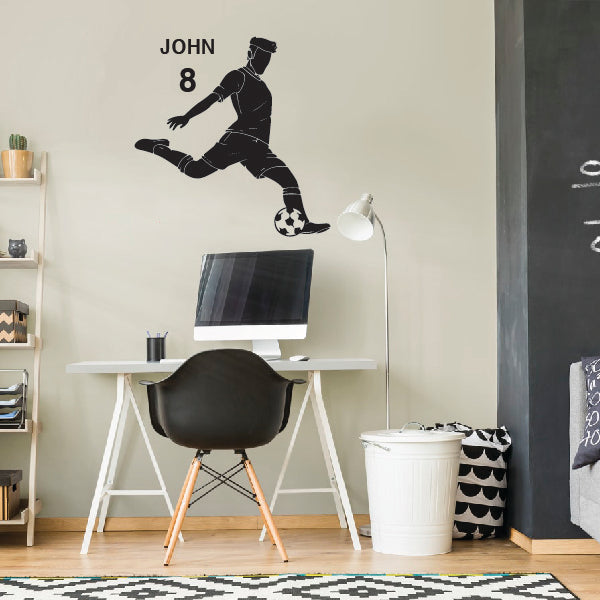 Soccer-Player-kick-wall-Sticker.jpg