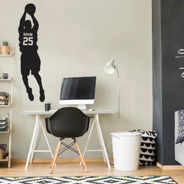 Basketball-Player-throwing-ball-sticker.jpg