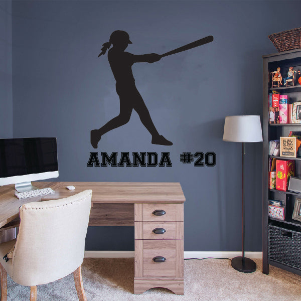 Girl-Baseball-Player-wall-decal.jpg