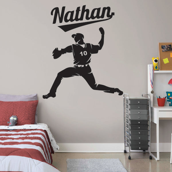 Baseball-Player-Throwing-ball-Sticker.jpg