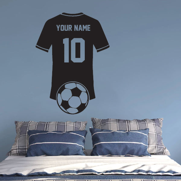 soccer-wall-decal