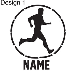 Wall-sticker-unisex-Runners.jpg